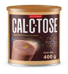 Chocolate En Polvo Cal C Tose  400G