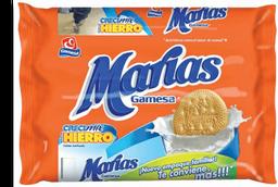 Galletas Marías 432 g