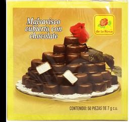 Chocolate Bombon