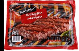 Marketside Carne