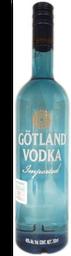 Vodka Gotland 750 ml