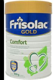Fórmula Infantil Frisolac Gold Comfort 900 g