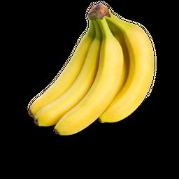 Plátano Chiapas