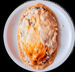 20% Off Huaraches con queso