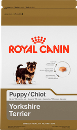 Royal Canin Yorkshire Terrier Para Cachorro
