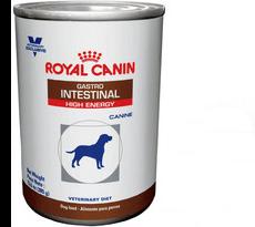 Royal Canin Alimento Gastro Intestinal High Energy