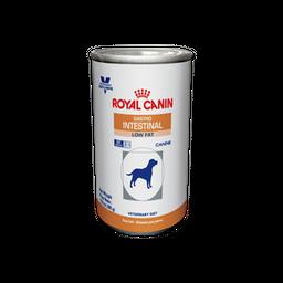 Royal Canin Alimento Gastro Intestinal Low Fat
