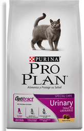 Pro Plan Urinary Optitract Alimento para Gato Adulto