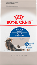 Royal Canin Indoor Adult