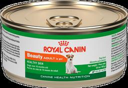 Royal Canin Chn Beauty Adulto