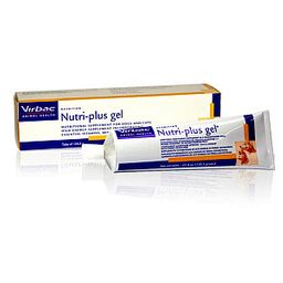 Nutri-Plus Gel Suplemento Nutricional