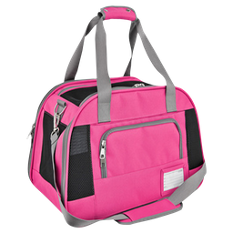 Good 2 Go Transportadora Ultimate Color Rosa Grande
