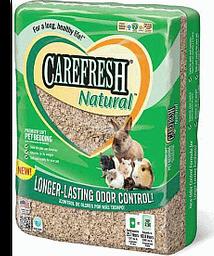 Carefresh Cama Natural 30 lts