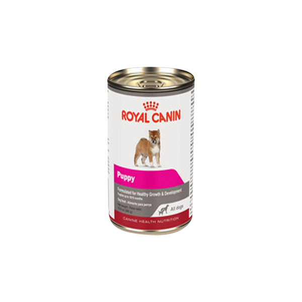 Royal Canin - Cachorros