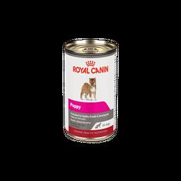 Alimento Húmedo Royal Canin All Dogs Puppy Lata 385 g