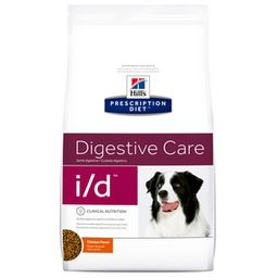 Hill's Prescription Diet Alimento Digestive Care i/d