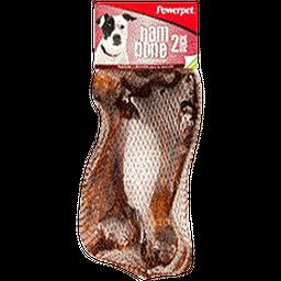 Power Pet Premios Para Perro Ham Bone