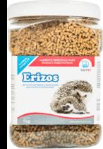 Abepet Erizos E Insectivoros 1Kg