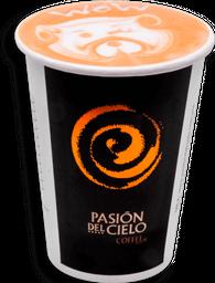 Latte Chico Frio