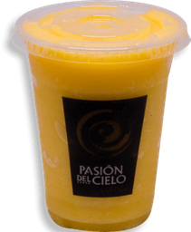 Smoothie de Mango 500 ml