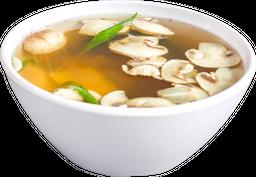 Sopa Sumashi