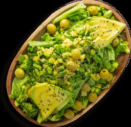 Bowl Ensalada Verde