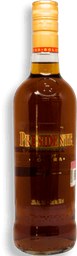 Brandy Presidente Solera 700 mL