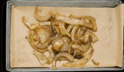 Orden Cebolla