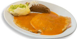Sincronizadas Rancheras