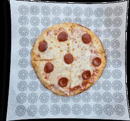 Pizza Bambino