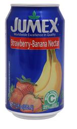 Jumex Jumex
