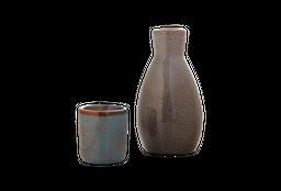 Sake de la Casa