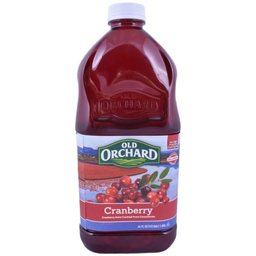 Jugo Old Orchardd2321