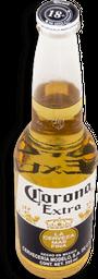 Cerveza Regular