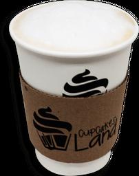20% Off Latte