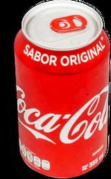 20% Off Coca Lata