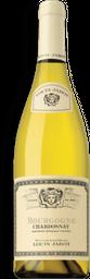 Vino Espumoso Bourgogne Chardonnay 750 mL