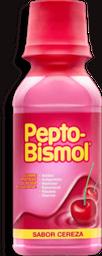 Pepto-Bismol Cereza 118 mL