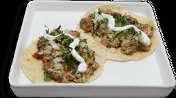 Taco Arbanus