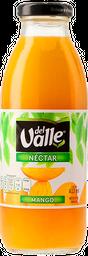 Jugo Del Valle