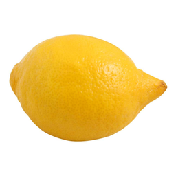 Limon Real X Kg