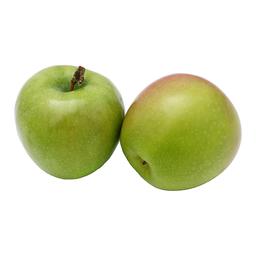 Manzana granny