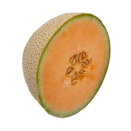 Melon Chino