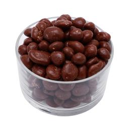 Uva Pasa De Chocolate