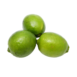 Limon Agrio Sin Semilla