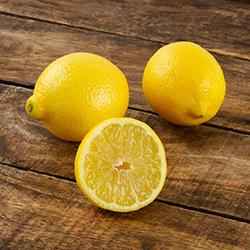 Limon Eureka