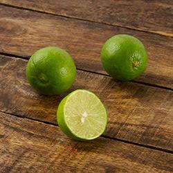 Limon Agrio