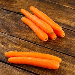 Zanahoria Cambray