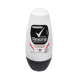 Antitranspirante Rexona Men Motion Sense Roll On 50 mL
