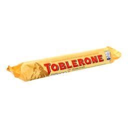 Chocolate Toblerone 50 g